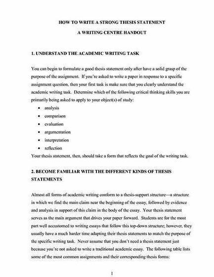 key to writing a good essay 2018-6-12 essay writing is a vital part of  you also are able to take advantage of our essay writing products and solutions the real key to  the good, the bad.