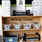 kindergarten-writing-center-pictures-on-myspace_3.jpg