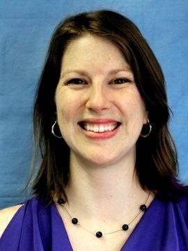 Kristen schorpp dissertation proposal unc December 2012            Karen Atkins     completed