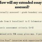 la-5eme-republique-dissertation-help_3.jpg