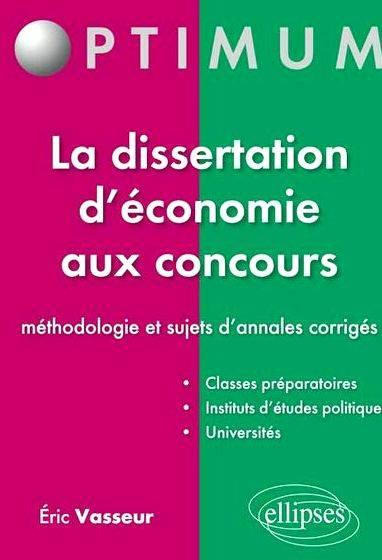 dissertation philosophie sur la perception
