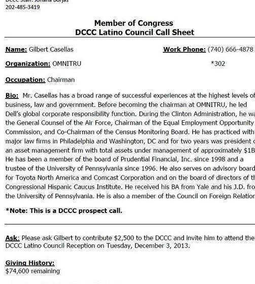dissertation sujet conscience