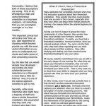 la-guerre-yes-sir-dissertation-writing_2.jpg