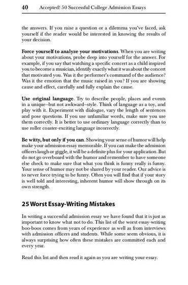 La mer d aral dissertation writing assèchement de