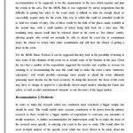 la-sdn-et-l-onu-dissertation-help_2.jpg