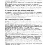 labus-de-droit-en-droit-civil-dissertation-help_3.jpg
