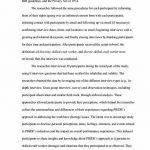 laction-en-justice-des-associations-dissertation-3_3.jpg