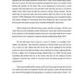 laction-en-justice-des-associations-dissertation_2.jpg