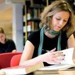 lancaster-university-history-dissertation-awards_1.jpeg