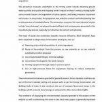 law-review-note-thesis-proposal_1.jpg