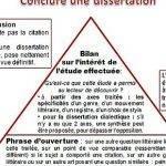 le-role-du-conseil-constitutionnel-dissertation-2_2.jpg