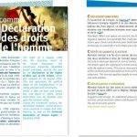 le-service-public-droit-administratif-dissertation_1.jpg