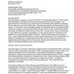 leonie-pihama-phd-thesis-proposal_2.jpg