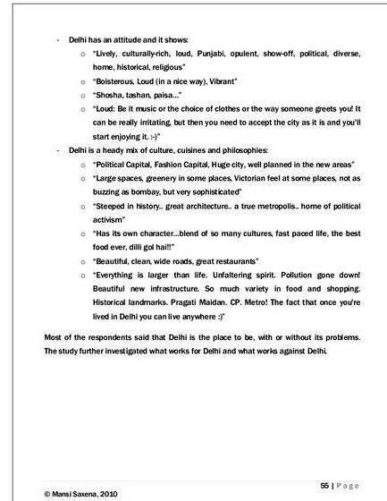 mthode dissertation droit constitutionnelle Méthodologie du droit constitutionnel, dissertation, commentaire de texte de décision conseil, jean-claude masclet, jean-paul valette, ellipses des milliers de livres avec la livraison chez vous en 1 jour ou en magasin avec -5% de réduction.