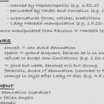 les-intendants-sous-louis-xiv-dissertation-help_1.jpg
