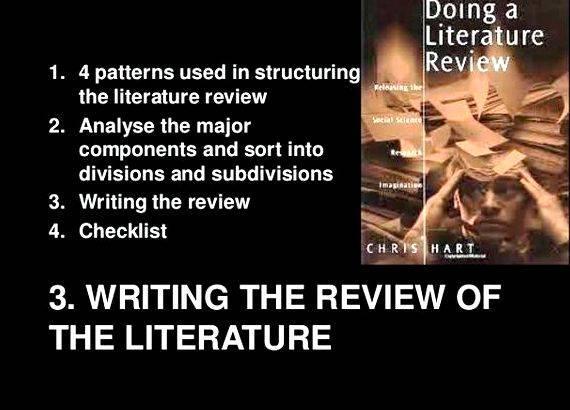 Dbuter Une Dissertation