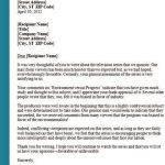letter-writing-guide-sample-business-plan_1.jpg
