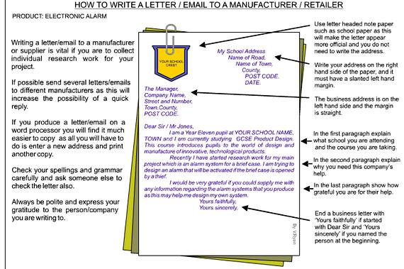 letter writing yours sincerely How to end a letter sincerely there's more to ending a letter than just writing a closing line and adding a signature you can learn a variety of ways to.