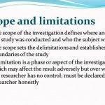limitations-of-study-dissertation-proposal_1.jpg