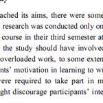 limitations-of-study-dissertation-writing_1.jpg