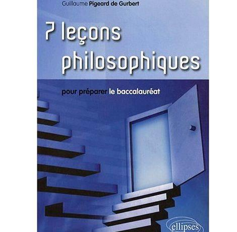 conscient et inconscient dissertation help