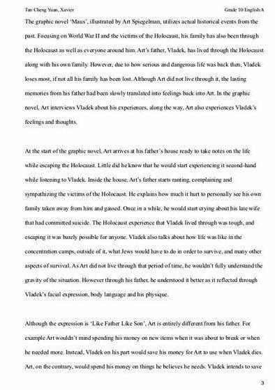 linking words in essay writing