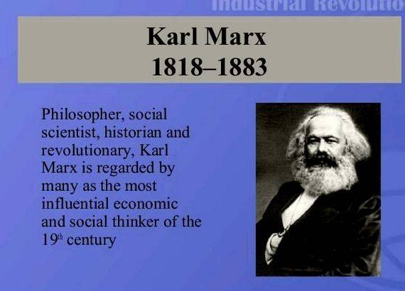 dissertation on karl marx .edu doctoral dissertation Thesis questions doctoral dissertation of karl marx english writing skills how to do assignmentshoward marx edu doctoral dissertation von karl marx doctoral.