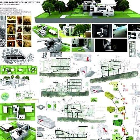 Architectural thesis proposal in the philippines Pinterest