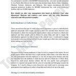 literature-review-dissertation-help-companies_2.jpg