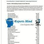 literature-review-dissertation-help-in-florida_2.jpg