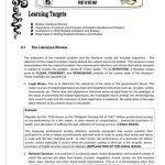 literature-review-for-masters-dissertation-writing_1.jpg