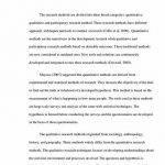 literature-review-outline-for-thesis-proposal_1.jpg