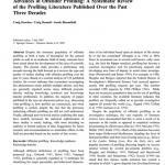 literature-review-psychology-dissertation-help_1.jpg