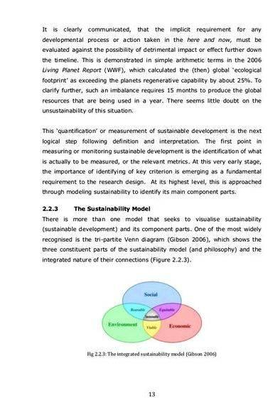 Process Essay Example Paper American Dream Essay Thesis Proposal Social Balance Apptiled Com Unique App  Finder Engine Latest Reviews Market How To Write A Synthesis Essay also Analytical Essay Thesis Example Professional Definition Essay Editing Websites Us Executive  Healthy Diet Essay