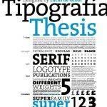 lucas-de-groot-thesis-writing_3.jpg