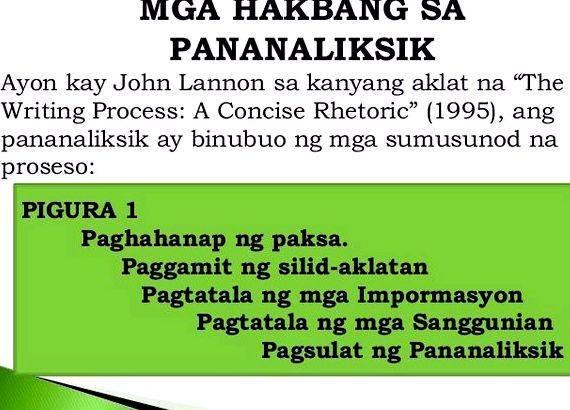 mga paksa para sa filipino thesis Halimbawa ng paksa sa thesis writing mga paksa para sa filipino thesis saklaw mga paksa para sa filipino thesis nito ang napakaraming benepisyo para pamagat para.
