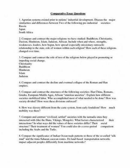 kcl classics essay guidelines