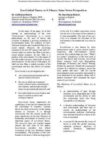 Magandang pamagat sa thesis writing dick essay about report vs
