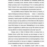 masamang-epekto-ng-teknolohiya-thesis-proposal_3.jpg