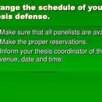 master-thesis-proposal-defense-tips_3.jpg