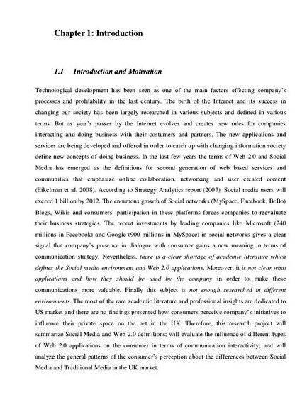 Esl university essay writer website au photo 3