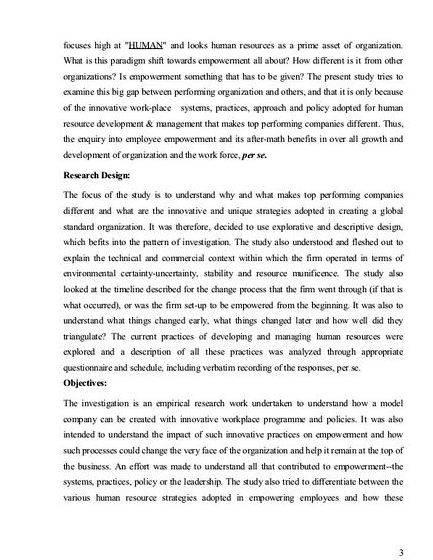 Masters thesis proposal for hrd resume template