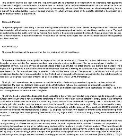 post masters thesis Sample dissertation / thesis example this is the first step to having a decent graduate, undergraduate, master's or mba paper there is a certain technique.