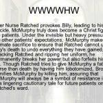 mcmurphy-as-a-christ-figure-thesis-proposal_3.jpg