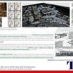 meditation-centre-architectural-thesis-proposal-3_1.jpeg