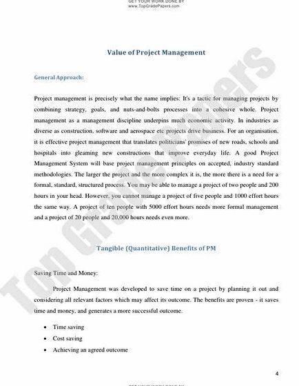 Phd dissertation assistance meles zenawi
