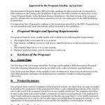 mercer-university-phd-dissertation-guidelines_1.jpg