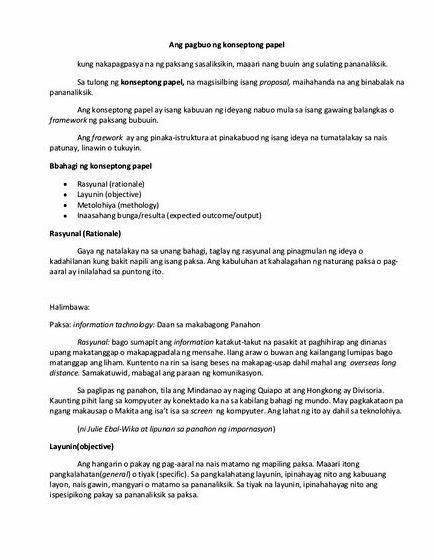 mga halimbawa ng thesis statement Halimbawa ng thesis sa filipino 2 tungkol sa negosyo ng thesis sa filipino 2 tungkol sa negosyo  thesis statement and topic sentence similarities.