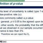 michigan-proposal-14-1-mean-hypothesis_3.jpg