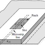 microstrip-antenna-array-thesis-writing_1.jpg